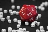 Як знайти ймовірність події
