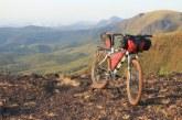 Чим змащувати велосипед