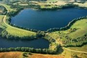 Історія і природа Нарочанського національного парку