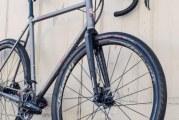 Вилка на велосипед: пристрій, ремонт, регулювання
