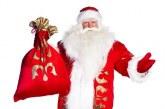 Как отпраздновать Новый год с Дедом Морозом