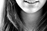 Як видалити запах з рота