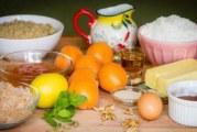 Пиріг з абрикосами і сиром: найкращі рецепти та особливості приготування