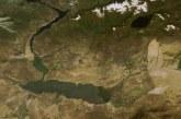 Озеро Зайсан: де знаходиться, опис, відпочинок