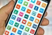 Найпотрібніші програми для Android
