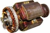 Перемотування електродвигуна своїми руками: особливості, покроковий опис та рекомендації