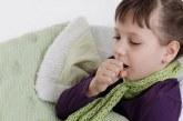 Як швидко вилікувати дитину від кашлю
