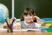 Як полегшити дитині процес адаптації до школи