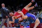 Що таке самбо? Особливості бойового мистецтва