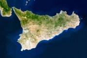 Палермо, Сицилія: пам'ятки, пляжі, готелі, відпочинок