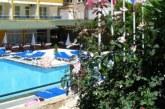 Dim Suite Hotel (Туреччина, Аланія/Обакей): опис готелю і відгуки