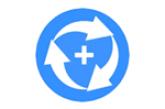 Відновлення даних Do Your Data Recovery Free