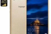 Найдешевший смартфон з 4G: огляд, характеристики і відгуки