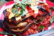 Салат з баклажанів «Смакота»: рецепти приготування