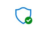 Помилка 0x80070643 при установці визначення Оновлення для Windows Defender Windows 10