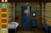 «Втеча з В'язниці» — проходження захоплюючої головоломки