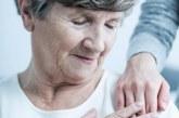Лежачий хворий: ознаки перед смертю. Зміни з людиною перед смертю