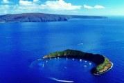 Острів Мауї (Гаваї): опис, пам'ятки, відпочинок, відгуки