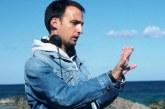 Режисер Алехандро Аменабар: біографія та фільмографія