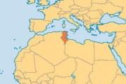 Географія Африки: Туніс. Де це і якими морями омивається