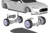 Акумулятор «Тесла»: пристрій, характеристики, застосування