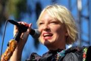 Сіа — співачка: біографія з фото, нові пісні, альбоми і кліпи