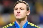 Кім Чельстрем — шведський футболіст