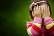 Які дії можуть образити дитину