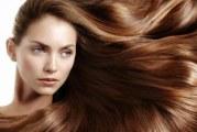 «Фруктіс СОС Відновлення»: відгуки. Серія засобів для догляду за волоссям «Garnier Fructis SOS Відновлення»