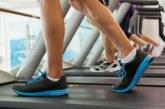 Як позбутися від «зірочок» на ногах