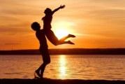 Як не пройти повз свого щастя