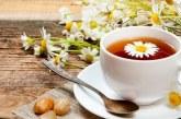 Ромашковий чай – користь, шкоду і лікувальні властивості