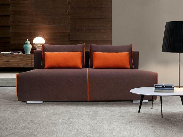 дивани для вітальні