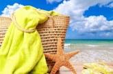 Когда волна зовёт, или всё о пляжных сумочках