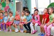 Що робити, якщо дитина не хоче йти в дитячий садок