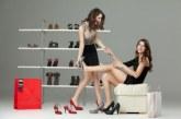 Як правильно підібрати туфлі до повсякденного і ошатній сукні