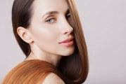 Як зробити волосся м'якими й шовковистими