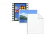 Як змінити розмір значків в Windows 10