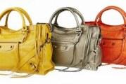 Брендові сумки Bag Bags: відгуки покупців, асортимент і особливості