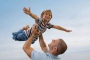 Як виховати успішного і щасливого дитини