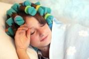 Як спати на бігуді з задоволенням: 8 кроків до створення розкішних локонів