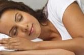 Здоровий сон – скільки потрібно лягати спати