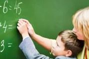 Як зрозуміти, що невдачі дитини у школі — це не лінь