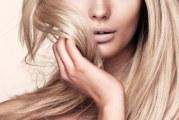 Як врятувати ламке волосся