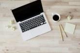 Як вести особистий блог