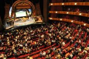 Види опери: історія та особливості