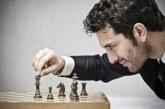 Як спростити життя: 15 психологічних хитрощів