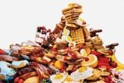 Аналіз на харчову непереносимість для схуднення: відгуки