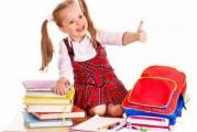 Як швидко виховати слухняну дитину