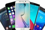 Що таке флагманський смартфон? Рейтинг флагманських смартфонів 2017 року